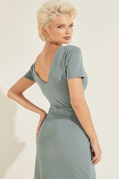 Vestido-Midi-Twisted-Peris